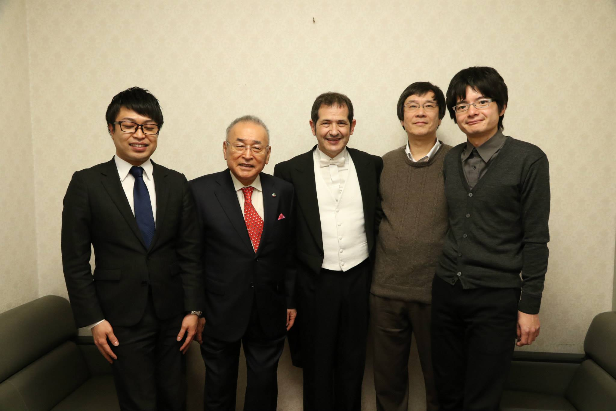 Monográfico en Japón (Marzo 2015)..jpg