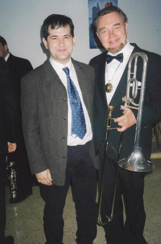 con-el-trombonista-armin-rosin-en-el-estreno-de-psalmus-modalis