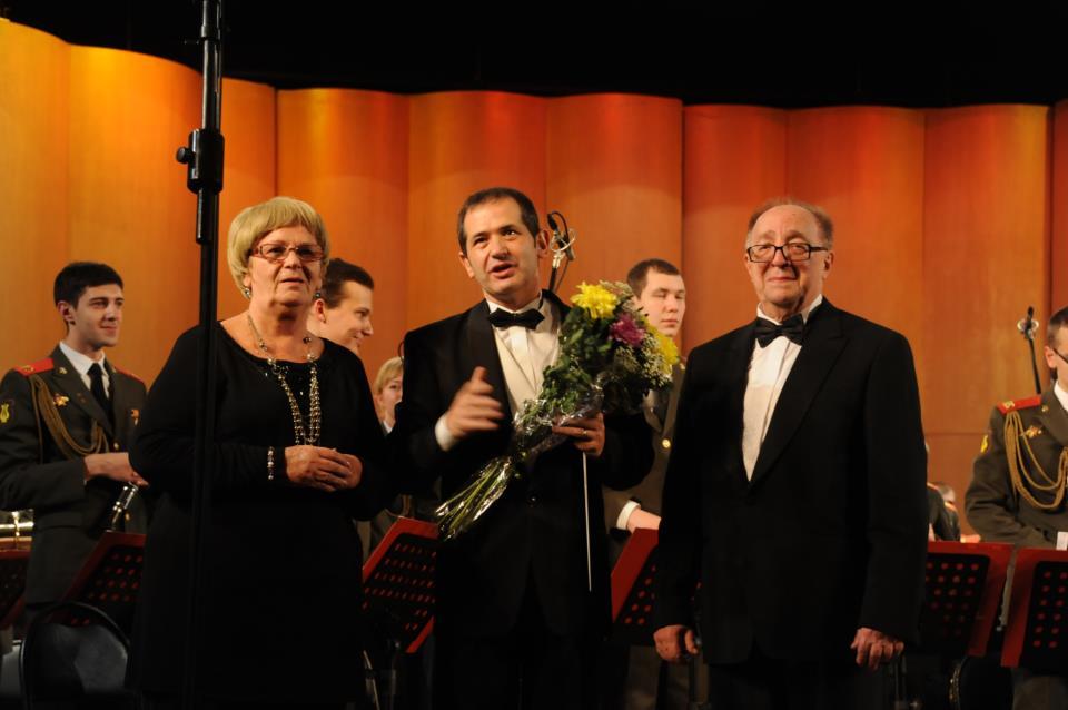 concierto-moscu-2012