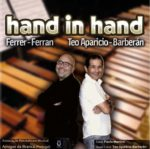 """""""hand in hand"""""""