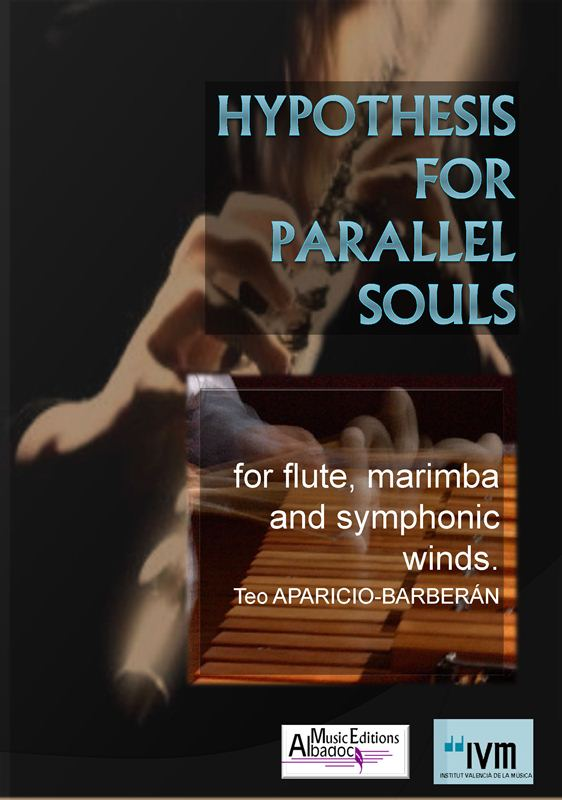 Hyphothesis for parallel souls (Score)