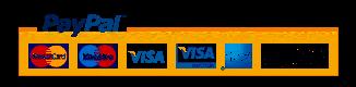 iconos-pago