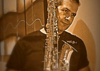 con-el-saxofon